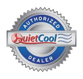 quiet-cool-logo