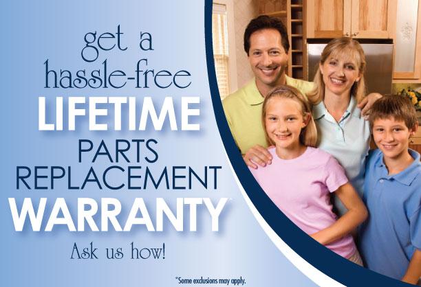 Lifetime-Warranty_web